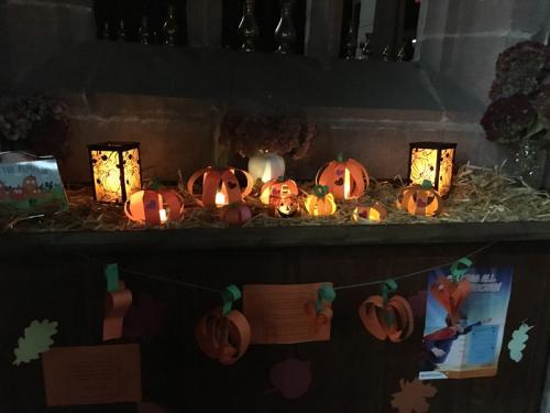Pumpkin heroes3